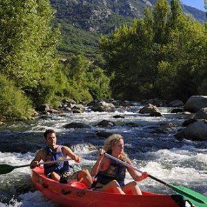 location-canoe-orb-tarassac